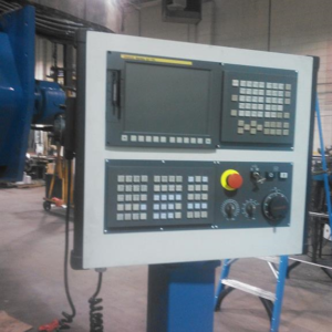 Used Vertical Turret Lathes Machines for Sale | Request