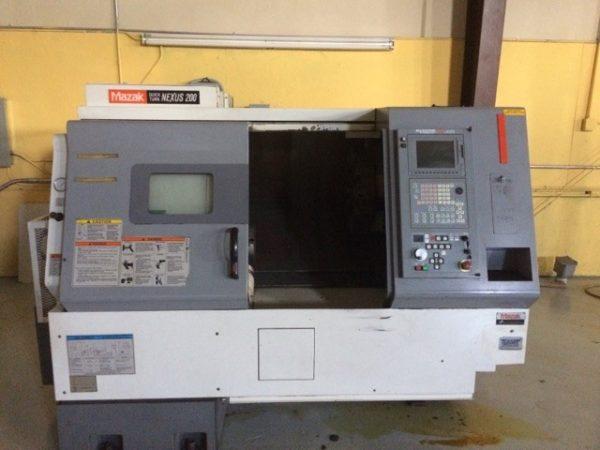 QTN-200-1
