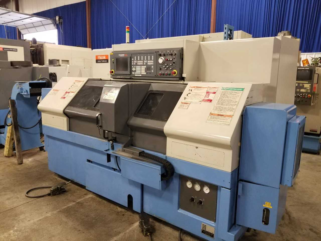Blog | ASI Machine Tool