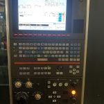 2014 Mazak Slant Turn Nexus 550_2 (002)